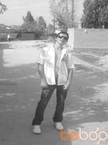 Фото мужчины AleXseY, Ташкент, Узбекистан, 25