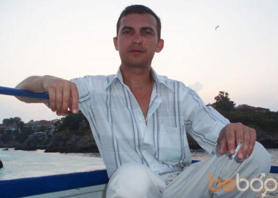 ���� ������� Sergei, ��������, �������, 47