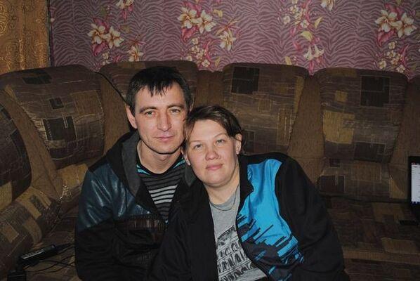 Фото мужчины Виктор, Краснодар, Россия, 39