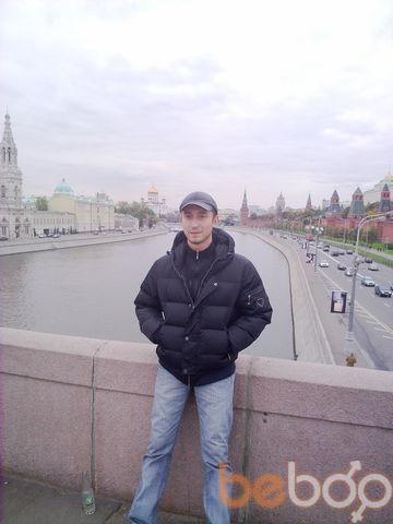 Фото мужчины kovtun, Москва, Россия, 33