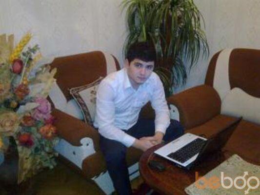 Фото мужчины BAKINCIK, Баку, Азербайджан, 30
