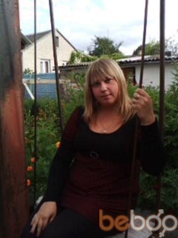 Фото девушки Машенька, Гродно, Беларусь, 30