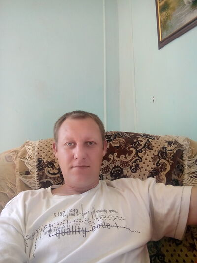 Фото мужчины Леонид, Нижний Новгород, Россия, 31