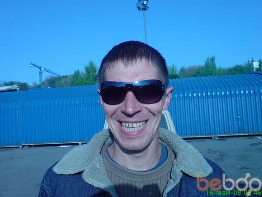 Фото мужчины anri, Донецк, Украина, 36