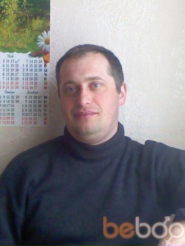 Фото мужчины nicc32, Гомель, Беларусь, 37