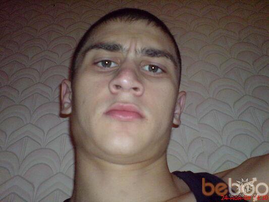 Фото мужчины vitiok, Кишинев, Молдова, 26