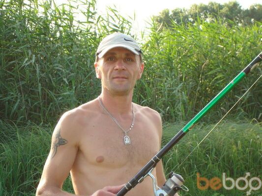 Фото мужчины МЕРЕН37, Кишинев, Молдова, 42