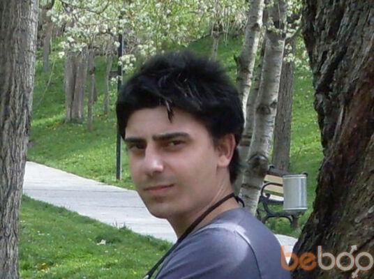 Фото мужчины hamsi, Анкара, Турция, 30
