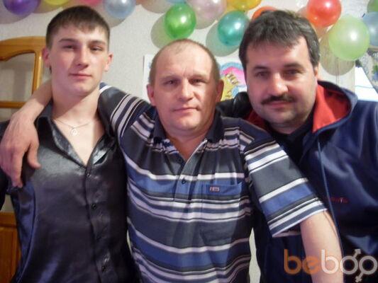 Фото мужчины SaiNtS, Екатеринбург, Россия, 24