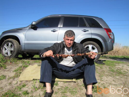Фото мужчины slavik, Одесса, Украина, 45