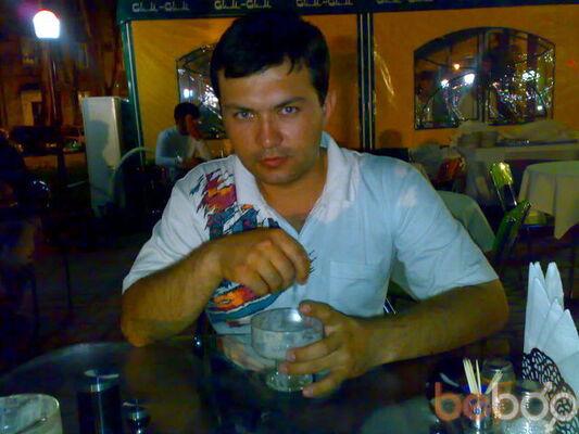 Фото мужчины RUSTIK, Душанбе, Таджикистан, 36