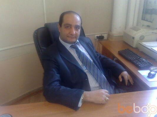 Фото мужчины Robert, Ереван, Армения, 41