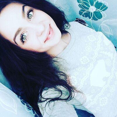 Фото девушки оля, Хмельницкий, Украина, 24