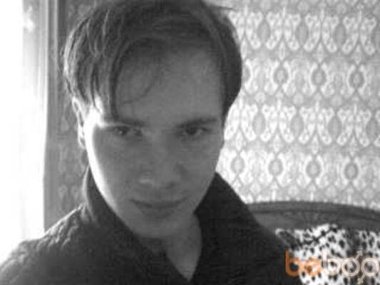Фото мужчины SeRj, Хмельницкий, Украина, 24