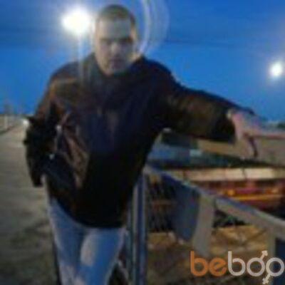 Фото мужчины Секси, Киров, Россия, 35