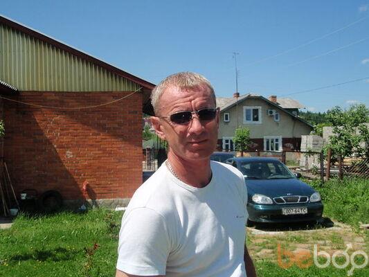 Фото мужчины namor479, Тернополь, Украина, 41