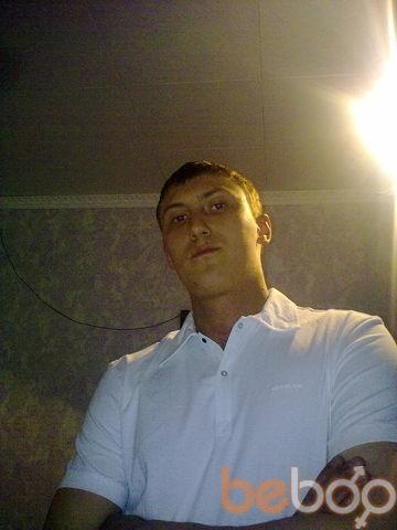 Фото мужчины Xandr, Северодвинск, Россия, 28