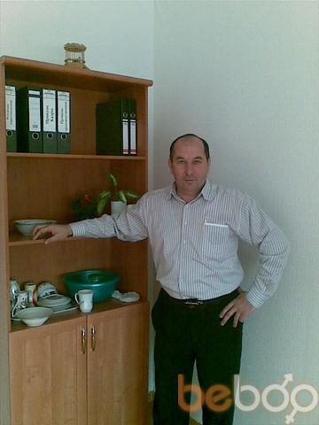 ���� ������� ruslan, �������, ������, 48