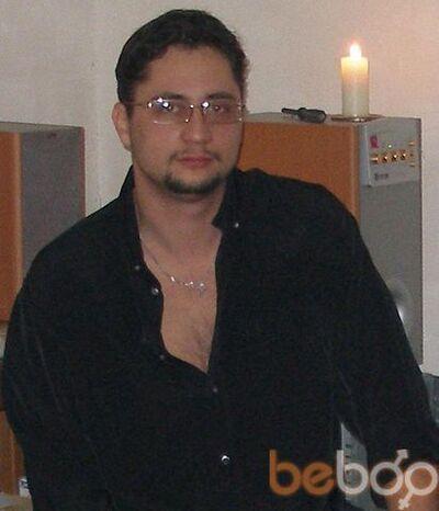 Фото мужчины elvisx, Чернигов, Украина, 34