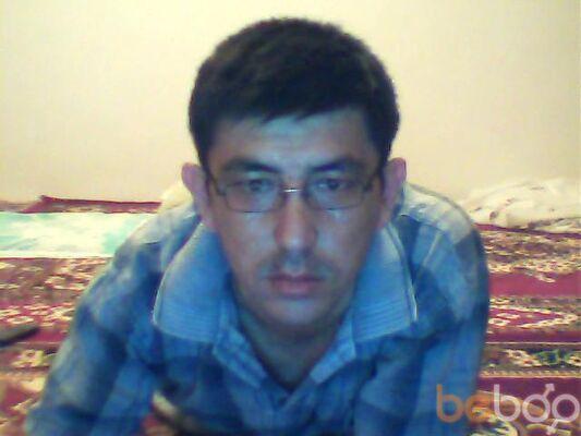 Фото мужчины Kudrat, Наманган, Узбекистан, 37