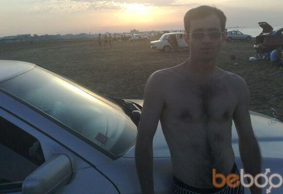 Фото мужчины bey027, Баку, Азербайджан, 43