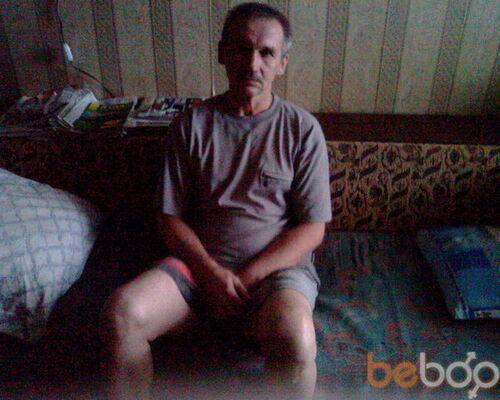 ���� ������� kotik, ������, ������, 60