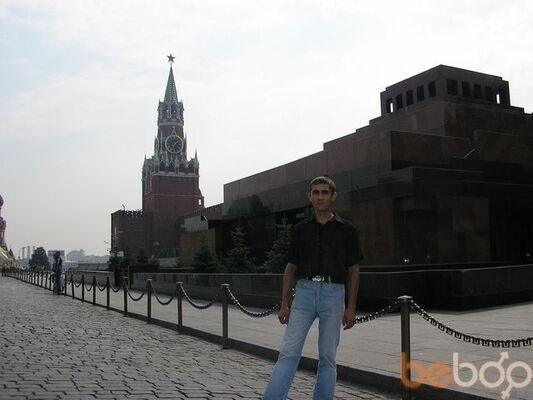 Фото мужчины shoma, Самара, Россия, 36