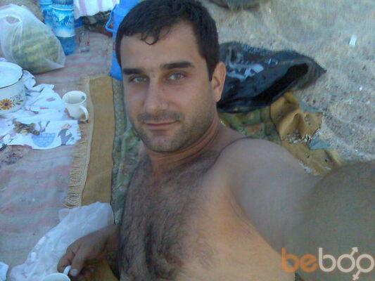 Фото мужчины Malik, Сумгаит, Азербайджан, 31