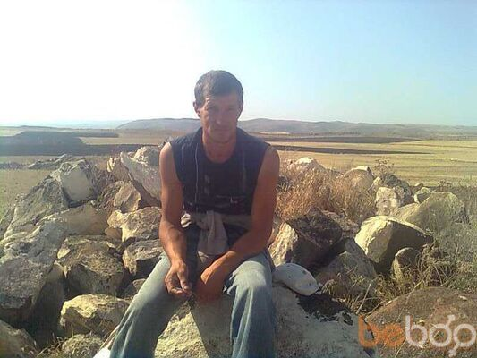Фото мужчины Zvezda4ok, Артик, Армения, 33