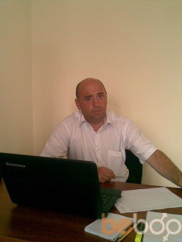 Фото мужчины Александр, Киев, Украина, 45