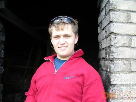 Фото мужчины turist, Санкт-Петербург, Россия, 34
