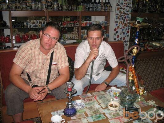 Фото мужчины Костя, Харьков, Украина, 38