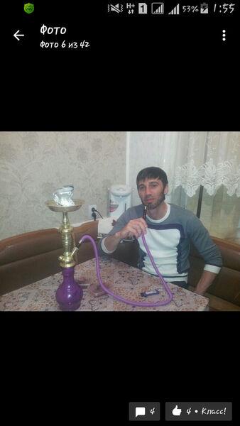 Фото мужчины Алик, Нефтекумск, Россия, 33