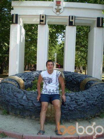 Фото мужчины germes, Киев, Украина, 35