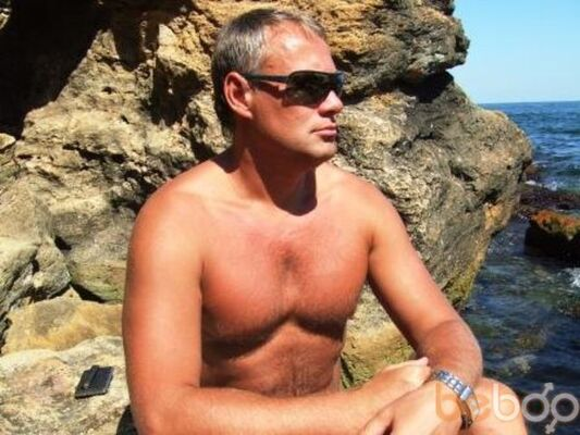 ���� ������� Artur, ������ ���, �������, 41