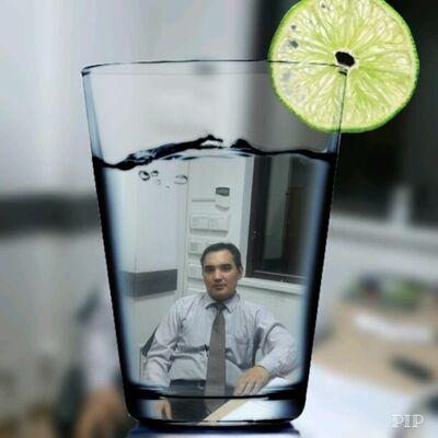 Фото мужчины babyface, Алматы, Казахстан, 29