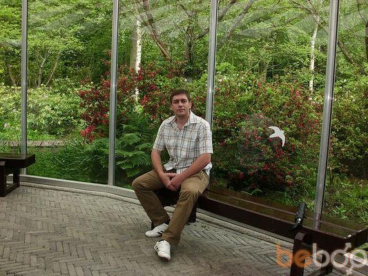 Фото мужчины tolikalkas, Кишинев, Молдова, 27
