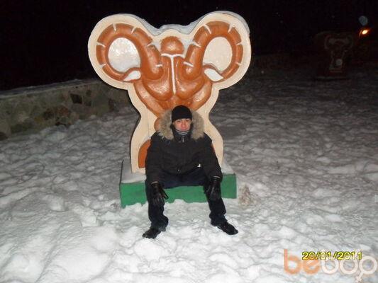 Фото мужчины Kurt, Павлодар, Казахстан, 32