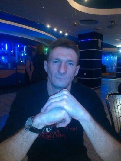 Фото мужчины Василий, Новокузнецк, Россия, 35