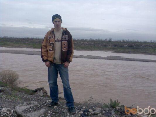 Фото мужчины Gool, Ташкент, Узбекистан, 29