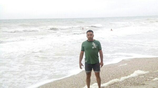 Фото мужчины данни, Артемовск, Украина, 33