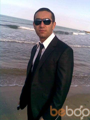 Фото мужчины Valorus, Баку, Азербайджан, 30
