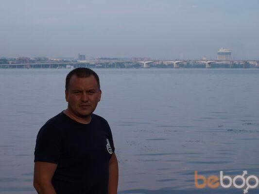 Фото мужчины Enemy, Днепропетровск, Украина, 38