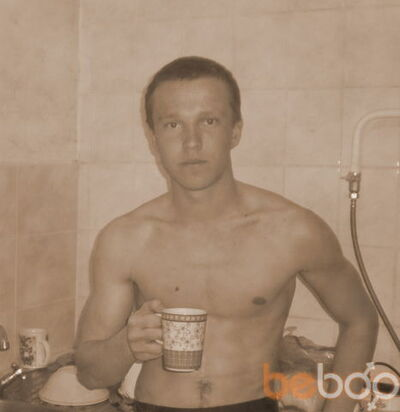 Фото мужчины vitold, Брест, Беларусь, 28