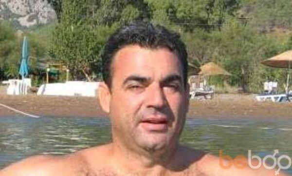 Фото мужчины marty, Анталья, Турция, 56