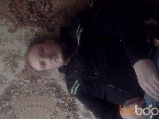 Фото мужчины Feniks, Островец, Беларусь, 28
