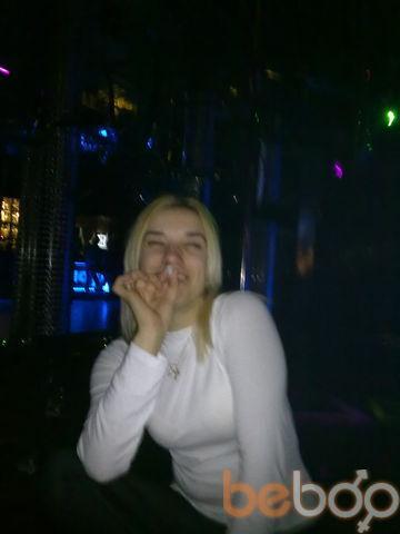 Фото девушки koketka, Николаев, Украина, 30