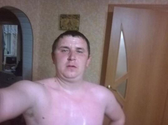 Фото мужчины Рамис, Астрахань, Россия, 30