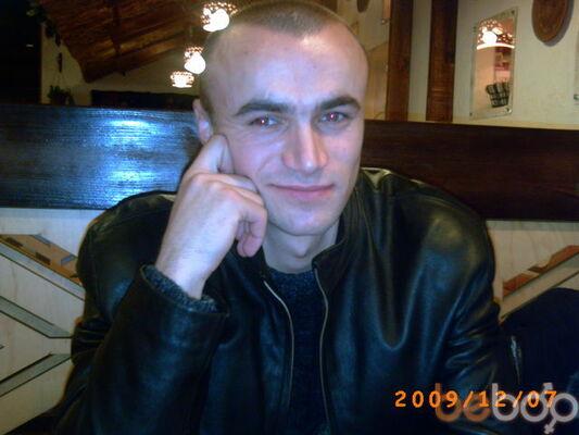 ���� ������� Dimka, �������, �������, 27