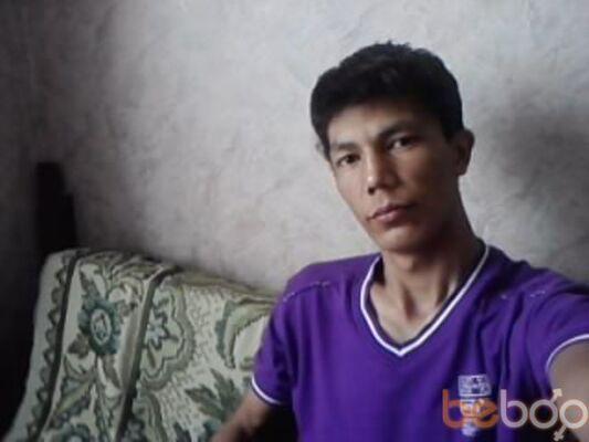 ���� ������� oybek, ������, ������, 29